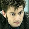 BBC uviedla ďalšiu ukážku k novej 8 série seriálu Pán času
