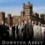 Trailer k filmu Panstvo Downton