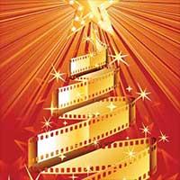 Veselé Vianoce a šťastný nový rok 2015