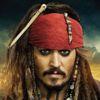 Pripravuje sa reboot franchisu Piráti z Karibiku