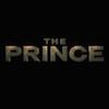 Objavil sa vizuál plagátu k filmu The Prince