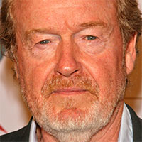 Ridley Scott možno bude režírovať Blade Runner 2