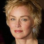 Sharon Stone sa predstaví v thrilerovom seriáli Agent X
