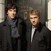 Vianočný špeciál a nová 4 sezóna seriálu Sherlock bola potvrdená!