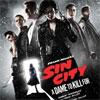 Nový trailer k filmu Sin City: Ženská, pre ktorú by som vraždil