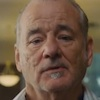 Bill Murray v prvom trailere k filmu St.Vincent