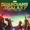 Film Strážcovia Galaxie má nakročené na zisk 65 miliónov dolárov