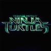 Ukážky k filmu Ninja korytnačky