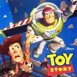 Toy Story 4 príde do kín v roku 2017
