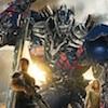 Transformers 4: Zánik láme ďalšie rekordy