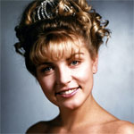 Kultovný seriál Twin Peaks sa vráti na scénu
