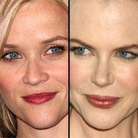 Reese Witherspoon a Nicole Kidman budú účinkovať v minisérii na motívy knihy Big Little Lies