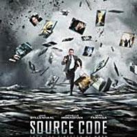 Chystá sa pokračovanie filmu Zdrojový kód 2