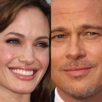 Brad Pitt si zahrá vo filme Africa od Angeliny Jolie