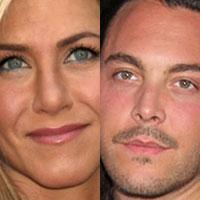Jennifer Aniston a Jack Huston si zahrajú vo filme Yellow Birds