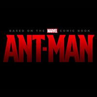 Prvý teaser trailer k filmu Ant-Man