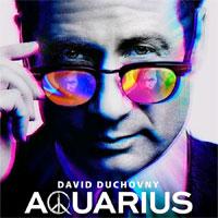 Seriál Aquarius bude pokračovať v 2 sezóne