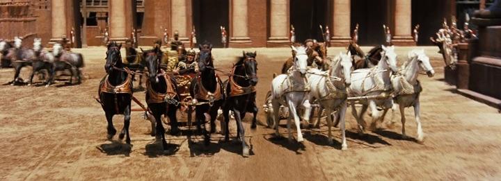 Film Ben Hur