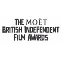 Víťazi Britských nezávislých filmových cien 2015