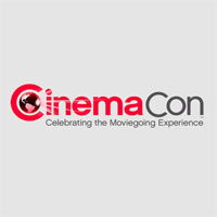 Novinky zo CinemaCon 2015 – časť I.
