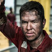 Lionsgate uviedol prvé foto k filmu Deepwater Horizon
