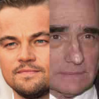 Leondaro DiCaprio a Martin Scorcese pripravujú film The Devil in the White City