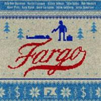 V štvrtej sérii seriálu Fargo si zahrajú Chris Rock, Ben Whishaw, či Jack Huston