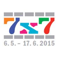 Dnes sa začína Minifestival európskeho filmu 7x7