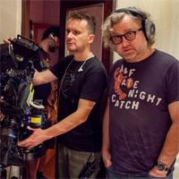 Jan Hřebejk v auguste nakrúca v Bratislave nový film Učiteľka