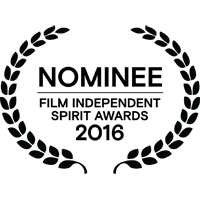 Nominácie na 31. ročník Film Independent Spirit Awards ovládol film Carol