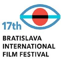 Program 17. MFF Bratislava prinesie aj filmy o rodine a pre rodinu