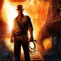 Čo prezradil Steven Spielberg o filme Indiana Jones 5