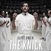Upútavka zo zákulisia 2 série seriálu Knick: Doktori bez hraníc