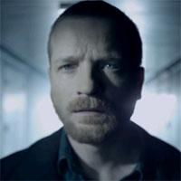 Na HBO štartuje nový šesťdielny thriler Mamon