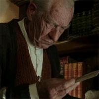 Pozrite si prvú ukážku filmu Mr.Holmes s Ian McKellenom