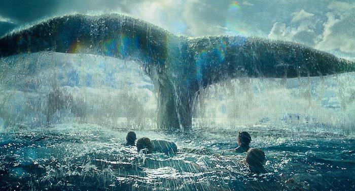 Najočakávanejšie filmy roka 2015