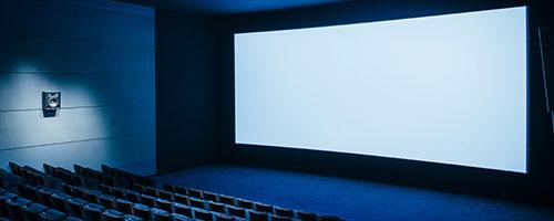 Najočakávanejšie filmy roka 2015 - 2 časť