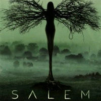 Začala sa výroba 2 série seriálu Salem