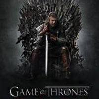 HBO oznámilo dátum premiéry 5 série seriálu Hra o tróny