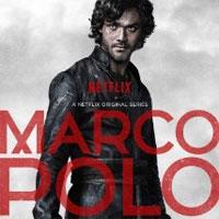Bola ohlásená 2 sezóna seriálu Marco Polo