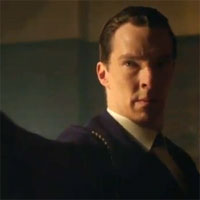 Trailer k vianočnému špeciálu Sherlocka
