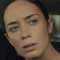 Emily Blunt si zahrá v biografickej snímke Not Fade Away od producenta Davida O. Russella