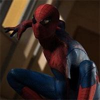 Štúdiá Marvel získali pod svoje krídla ďalšieho superhrdinu – Spider-Mana