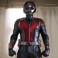Výhercovia súťaže o filmové darčeky s filmom Ant Man