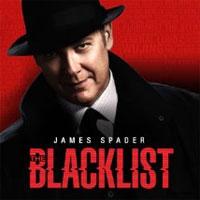 Diváci sa dočkajú 3 série seriálu The Blacklist
