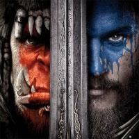 Slovenský trailer k filmu Warcraft: Prvý boj je vonku!