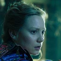 Mia Wasikowska si zahrá bábkoherečku vo filme Judy and Punch