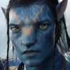 20 Century Fox oznámilo dátumy uvedení nových marveloviek a filmov Kingsman 2, Avatar 2