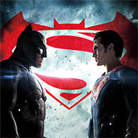 Nová upútavka k filmu Batman vs Superman: Úsvit spravodlivosti