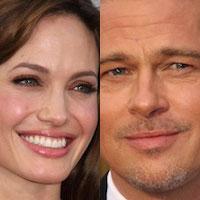Angelina Jolie požiadala o rozvod s Bradom Pittom
